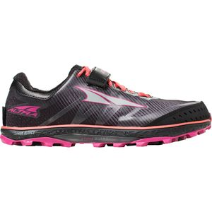 Altra King MT 2 Trail Running Shoe - Women's