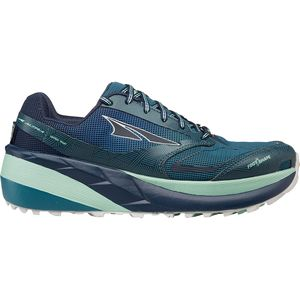 Altra Olympus 3.5 Trail Running Shoe - Women's