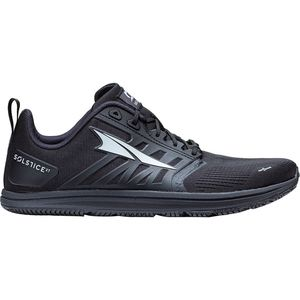 Altra Solstice XT Running Shoe - Men's