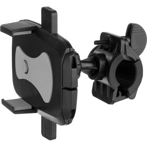 Audiology Universal Bike Mount
