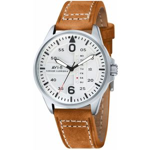 AVI-8 AV-4003 Hawker Harrier II Watch