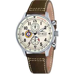 AVI-8 AV-4011 Hawker Hurricane Watch