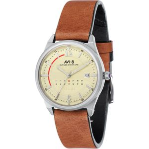 AVI-8 AV-4044 Hawker Hurricane Watch