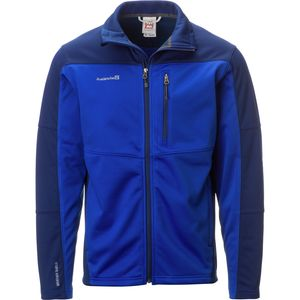 Avalanche Leon Jacket - Men's