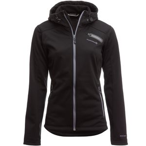 Avalanche Jewell Hoody Jacket - Women's