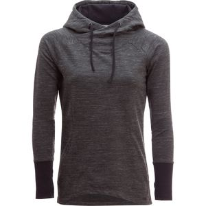 Avalanche Mila Pullover Hoodie - Women's