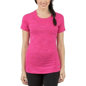 Avalanche Jolla Short-Sleeve T-Shirt - Women's