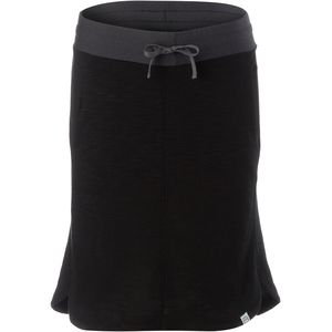 Avalanche Mahatta Skirt - Women's