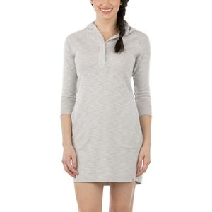 Avalanche Mahatta Cover Up Dress - Women's