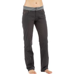 Avalanche Ace Woven Pant - Women's