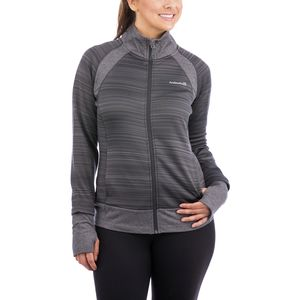 Avalanche Moraine Jacket - Women's