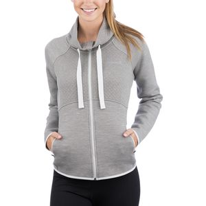 Avalanche Talus Full Zip Jacket - Women's