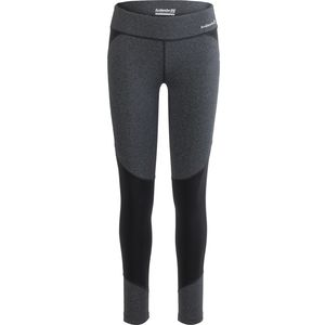 Avalanche Afton Legging - Women's