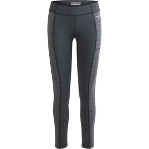 Avalanche Nesika Legging - Women's