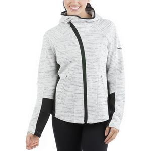 Avalanche Piper Jacket - Women's