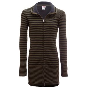 Avalanche Zora Long Sweater Fleece - Women's