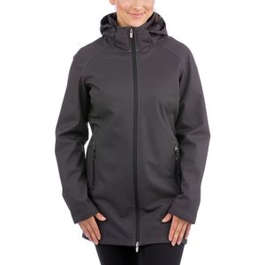 Avalanche Indiana Coat - Women's