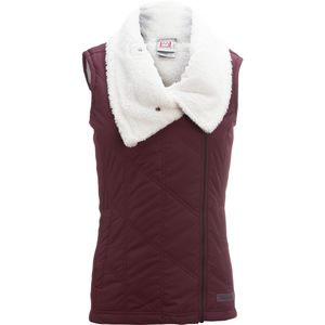 Avalanche Juliette Vest - Women's