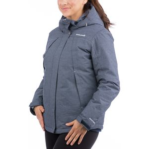 Avalanche Myst Insulated Jacket - Women's