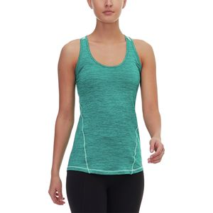 Avalanche Jolla Tank Top - Women's