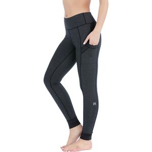 Avalanche Shawnee Legging - Women's