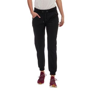 Avalanche Stetch Woven Jogger - Women's