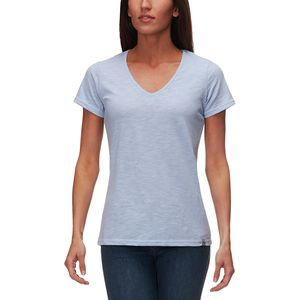 Avalanche Marisol Short-Sleeve T-Shirt - Women's