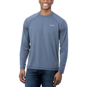 Avalanche Sun Protect Quick Dry Shirt - Men's