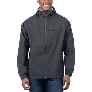 Avalanche Sentinel 2.5L Rain Shell - Men's