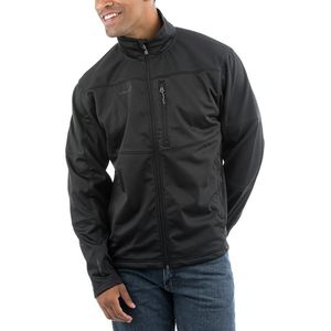 Avalanche Leon Micro Fleece Jacket - Boys'