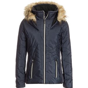 Avalanche Brisk Ski Jacket - Women's