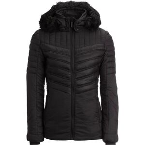 Avalanche Crisp Insulated Jacket - Women's