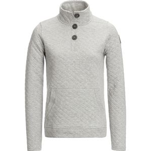 Avalanche Taka Quilted Pullover - Women's