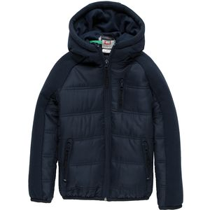 Avalanche Scuba Bubble Insulated Jacket - Boys'