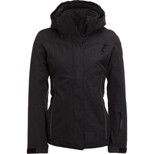 Avalanche Hooded 3-in-1 Systems Jacket - Women's