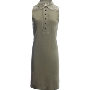 Aventura Campbell Dress - Women's
