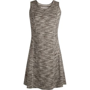 Aventura Joni Dress - Women's
