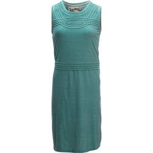 Aventura Jocelyn Dress - Women's