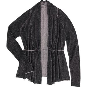 Aventura Weslee Sweater - Women's