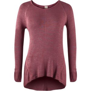 Aventura Kaylee Top - Women's