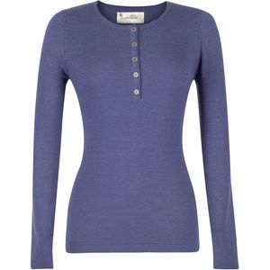 Aventura Allie Sweater - Women's