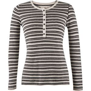 Aventura Payton Sweater - Women's