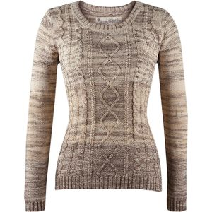 Aventura Rochelle Sweater - Women's
