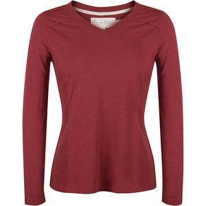 Aventura Lizzie Long-Sleeve Shirt - Women's