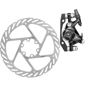 Avid BB7 Road S Disc Brake w/ Rotor