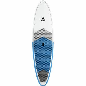 Adventure Paddleboarding Allrounder MX Stand-Up Paddleboard