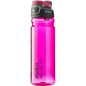 Avex FreeFlow Water Bottle - 25oz