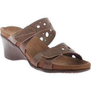 Axxiom At Rest Sandal - Women's