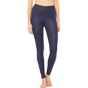 Alo Yoga High-Waisted Airbrush Legging - Women's