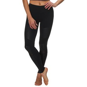 Alo Yoga Moto Legging - Women's